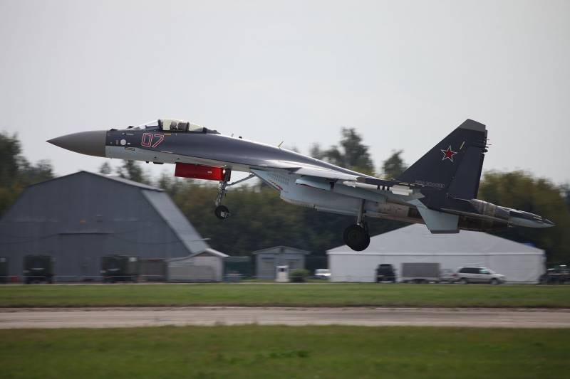 Экспорт российских вооружений. Февраль 2018 года