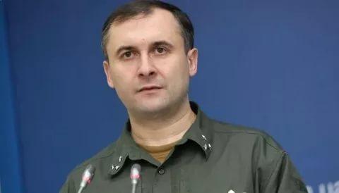 Украина пообещала арестовыва…