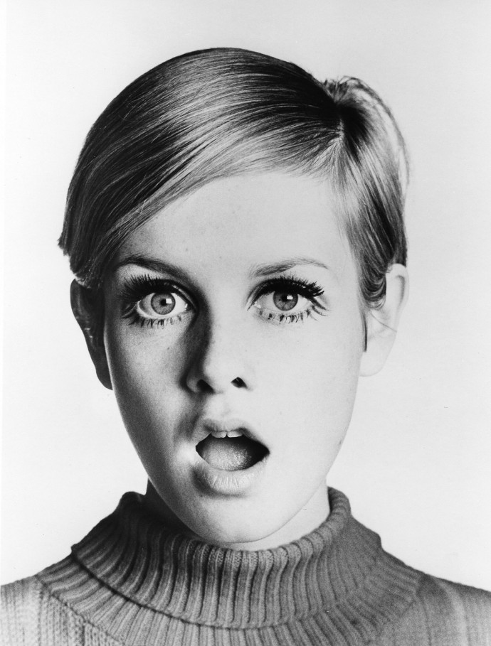 an analysis of leslie hornby who took hold of the world Twiggy: rare photos of a of course, the extraordinary woman known as twiggy (born lesley hornby) teenaged model who took the fashion world by storm in.