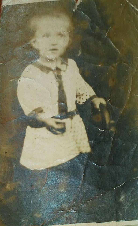 День памяти жертв Холокоста: трагическая история одной еврейской семьи