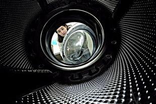Стоит ли полностью загружать стиральную машину ради экономии энергии?