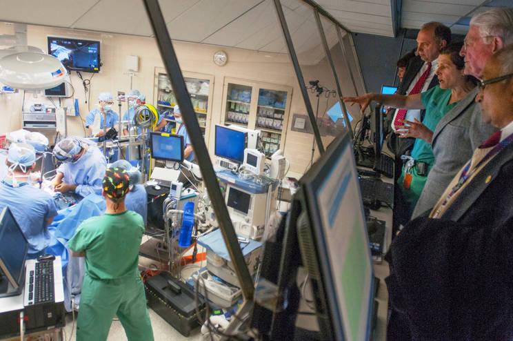 Пять вопросов врачам от обывателей о медицине