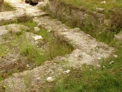 Археологические новости (3)