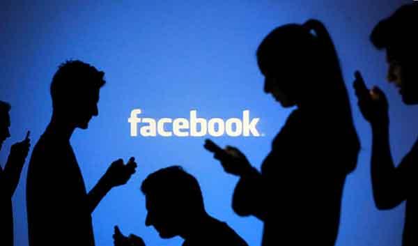 Научный факт: Те, кто хвастается в соцсетях, скорее всего, лузеры