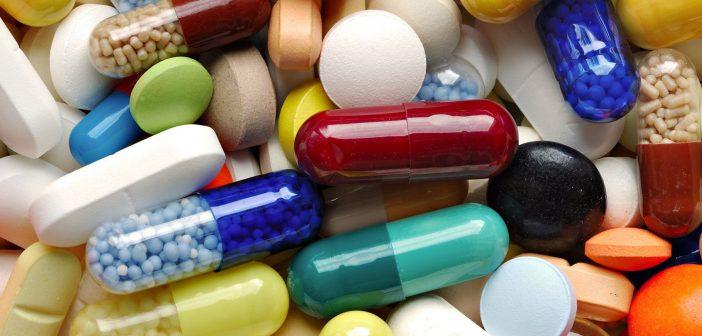 Откуда берется эффект плацебо: инфографика