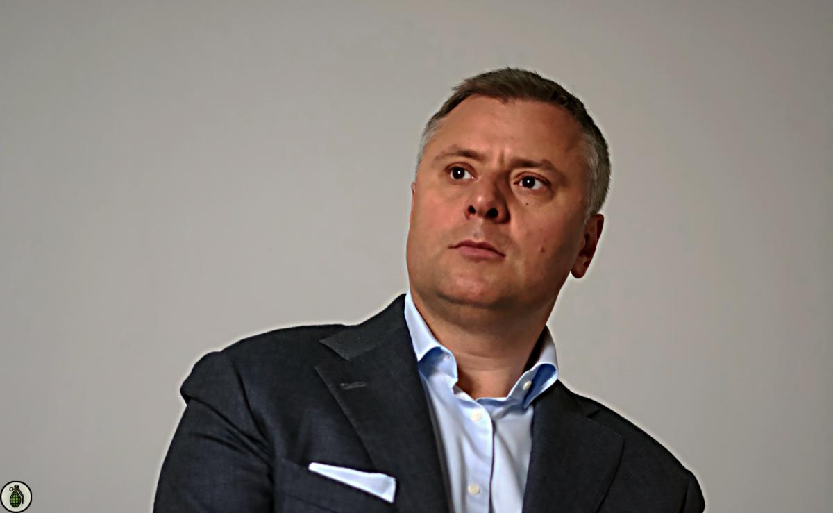"""""""Газпром отказал Украине в п…"""
