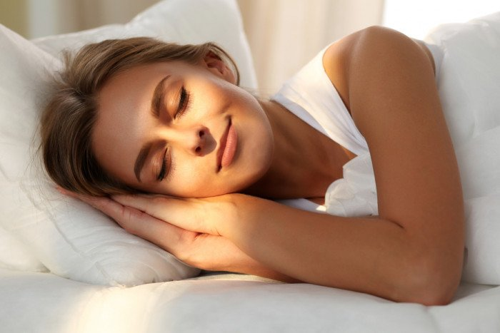 Эксперты в области кардиологии раскрыли опасность короткого сна