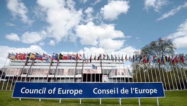 Наглость по-европейски: в ЕС предложили России немыслимое