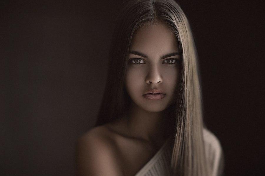 Владислава Евтушенко - Мисс Россия Вселенная 2015
