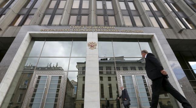 Совфед прокомментировал слова Волкера о введении миротворцев в Донбасс