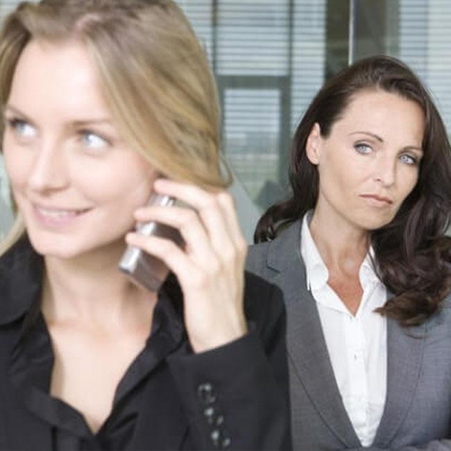 10 типов людей, которые могут разрушить ваш бизнес