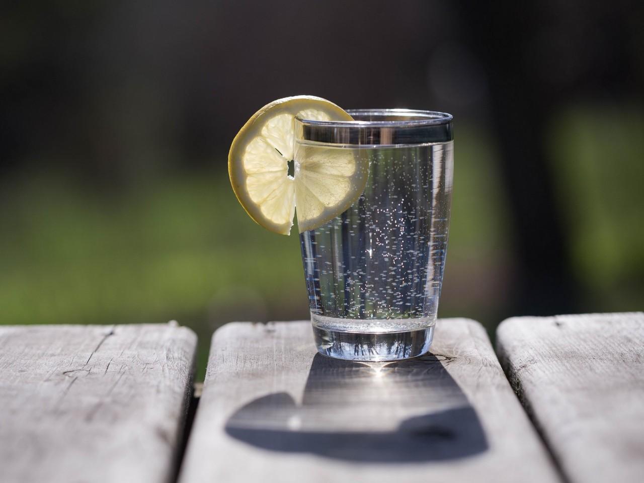 Японская методика лечения водой: самый простой путь к здоровью