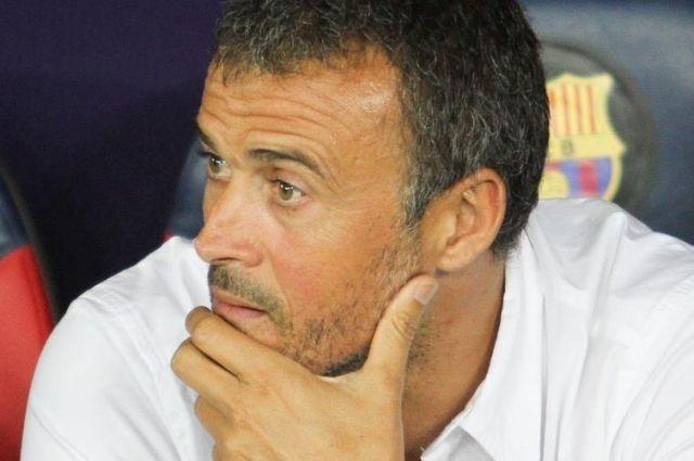Названы претенденты на пост главного тренера лондонского «Арсенала»
