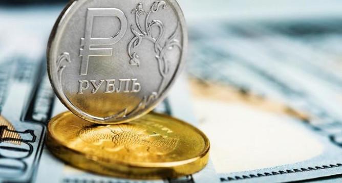 Удар по рублю: Какими будут последствия