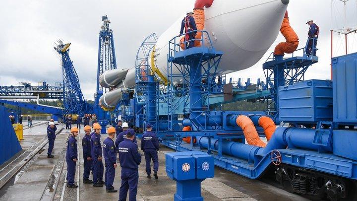 Крылатая ракета с ядерной установкой? В США по-своему объяснили взрывы в Архангельской области