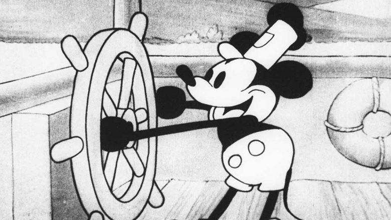 https://d23.com/app/uploads/1928/11/11.18.1928-steamboat-willie-780x440.jpg