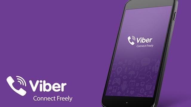 Уязвимость Viber, позволяющая прослушивать чужой разговор