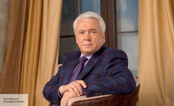 Олейник: России пора прекращать играть с Западом по правилам, пришло время для «хода доской»