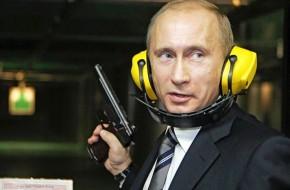 Путин разгадал план Запада к…