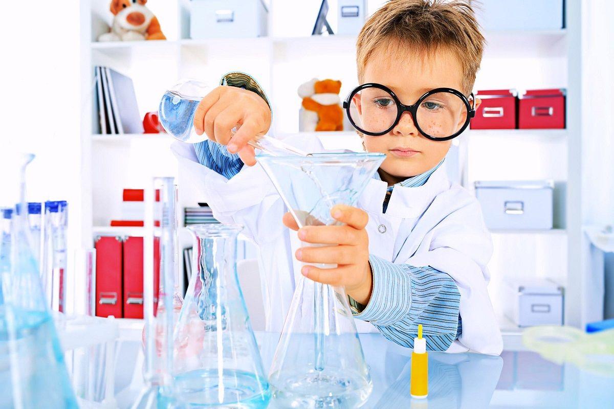 День российской науки с успехом прошел по всей стране