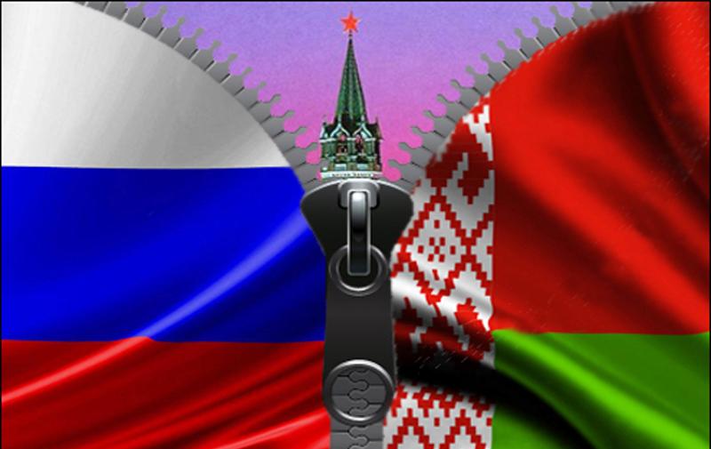 Беларусь от нас уходит, а мы…