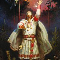 Древнегреческий бог Солнца ГЕЛИОС есть славянский ВЕЛЕС