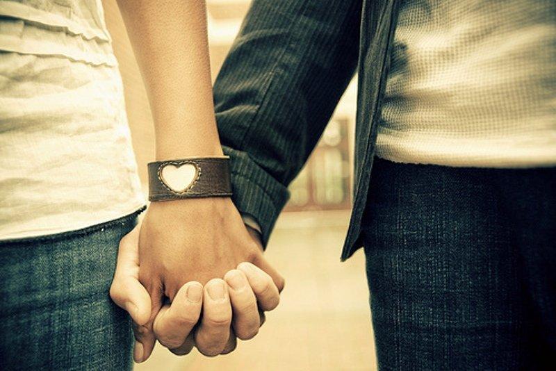 7 видов любви. Практическое руководство по отношениям