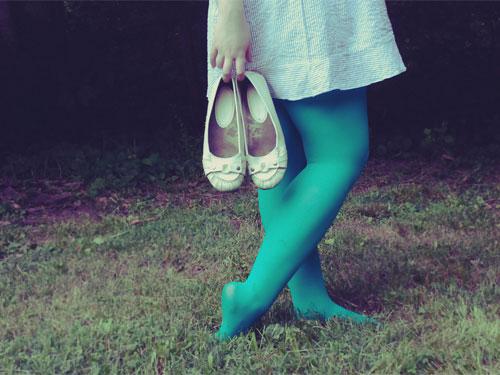 Как быстро и аккуратно в домашних условиях растянуть обувь на один размер и добавить ей немного ширины