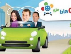 Роскомнадзор не стал блокировать BlaBlaCar