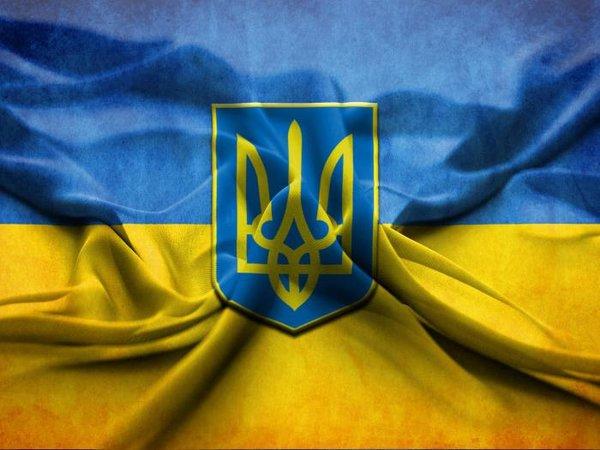 З-х секундный смешной ролик про Украину