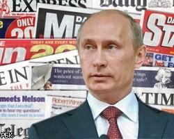 Эммануэль Тодд: «Читайте Лаврова и Путина! Потому, что наши СМИ вам правду все равно не расскажут»