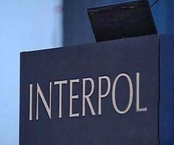 Интерпол объявил в розыск выставленные в Крыму картины Айвазовского и Левитана
