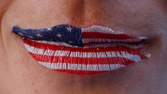 CSM: от былой безответной любви к США у россиян осталось лишь разочарование