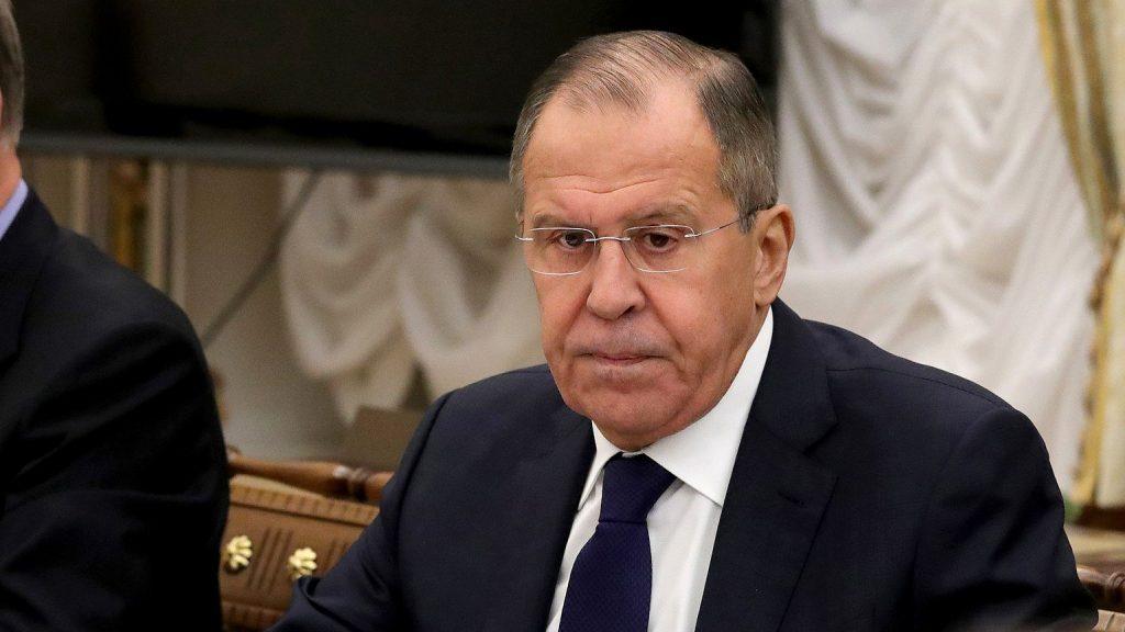 Россия забраковала американский проект резолюции СБ ООН для продления мандата миссии ОЗХО