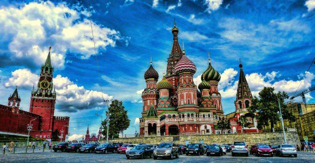 Жизнь француза в России: от «боже мой, куда я попал» к мечте создать здесь семью