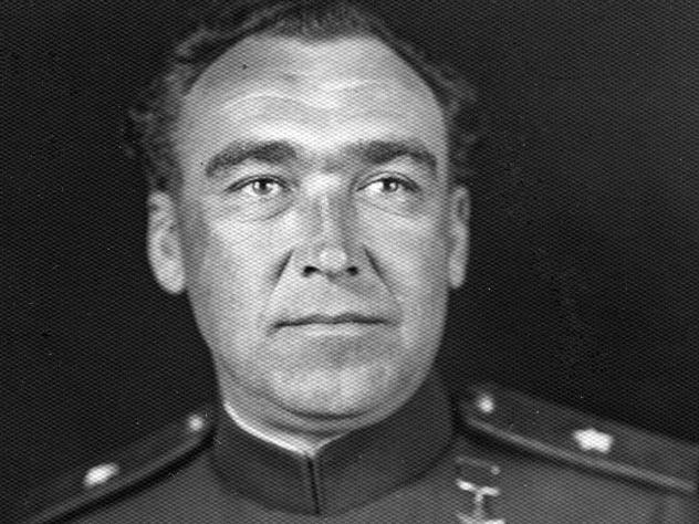 Как решение генерала спасло тысячи жизней, но стоило ему карьеры