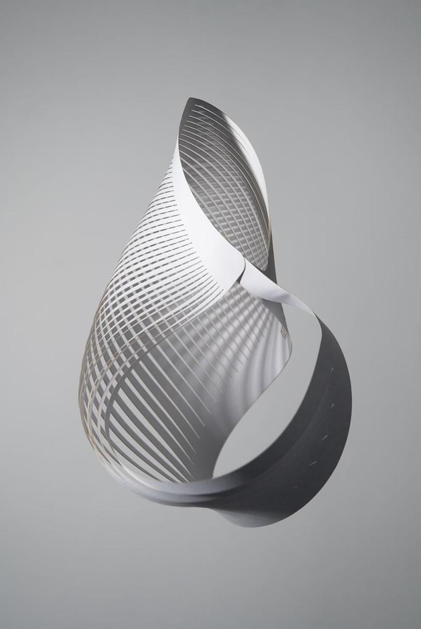 richard-sweeney-paper-sculpture-18