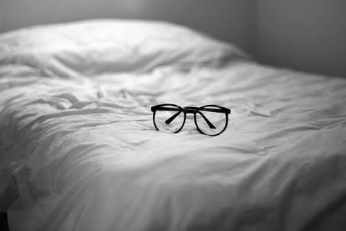 black-and-white-hope-photography-winter-Favim.com-2346522