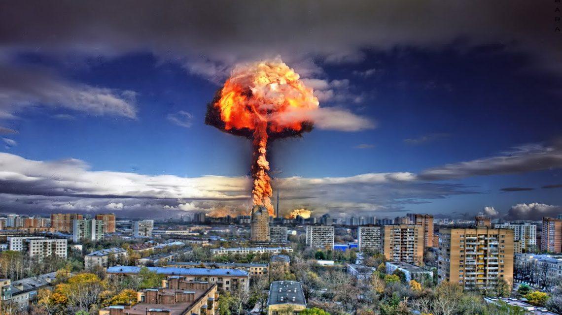 Граждан предупредили: в Японии ожидают ядерного удара КНДР