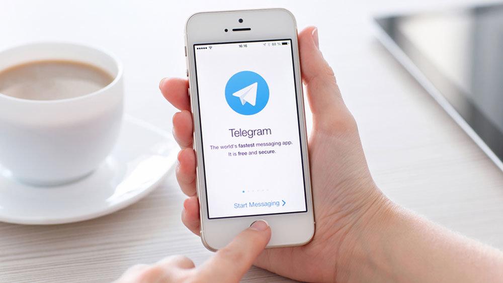 Telegram обрушился во всем мире. Павел Дуров назвал причину