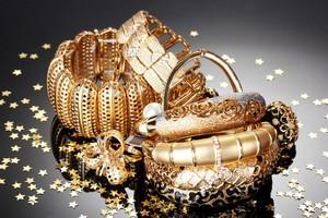 С точки зрения общей бионергетики золото подходит 10-15 процентам населения.