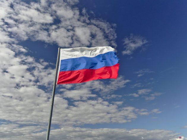Politiken: «Нет никакой русской души»