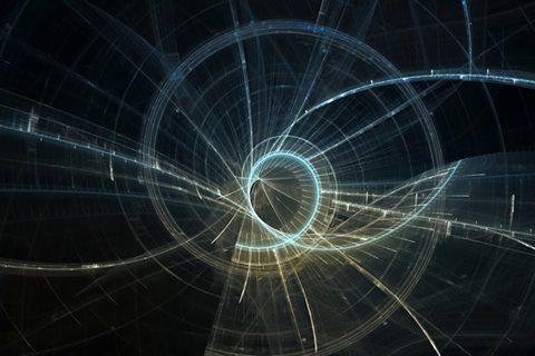 Матрица отдыхает. Австралийские физики доказали иллюзорность бытия