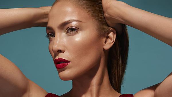 Средства для макияжа от Джен…