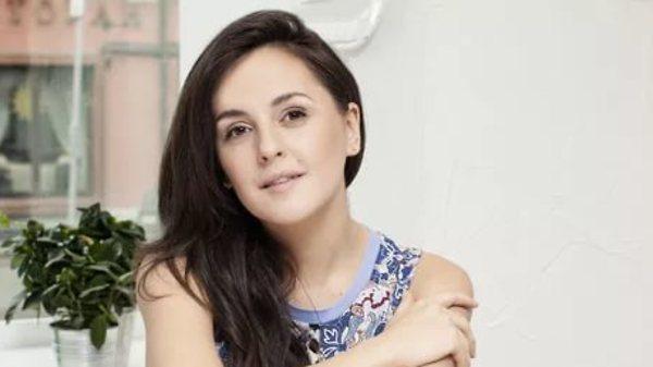 Мария Шумакова объяснила, почему она отказалась от мяса