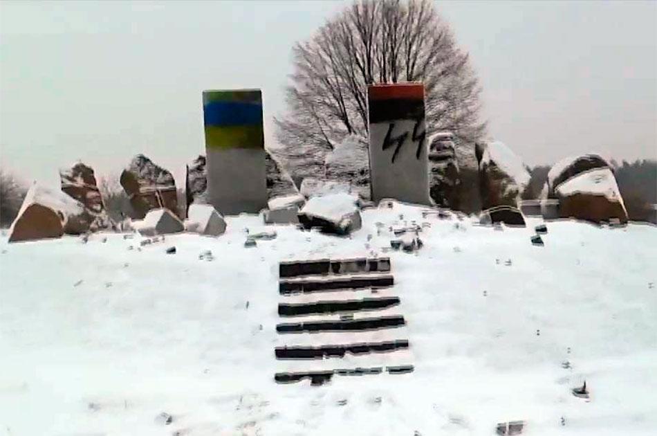Чем поляки отличаются от украинцев