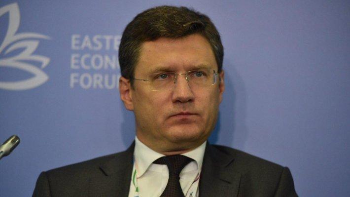 «Скажем западной валюте нет»: Турция, Иран и Россия нашли способ изоляции США.