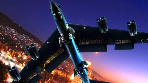 Вопрос доверия подкосил Америку: Зато мы сделали ракеты
