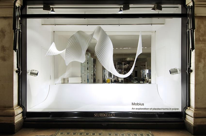 richard-sweeney-paper-sculpture-6