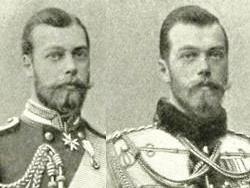 Клонирование в XIX веке! Ове…
